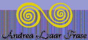 Andrea Laar-Frase logo